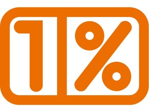 1200px-OPP_logo_1_procent_krakers_4x3